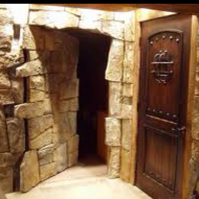 1000+ images about Man cave stuff on Pinterest