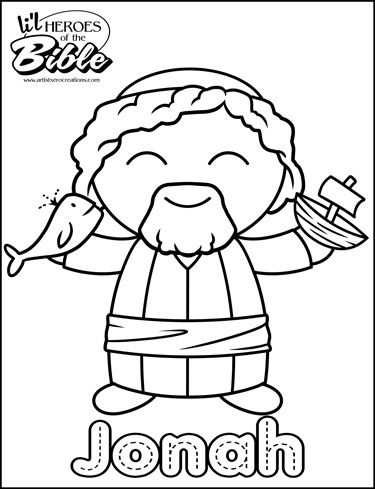 2100 best images about Bible Class ideas on Pinterest