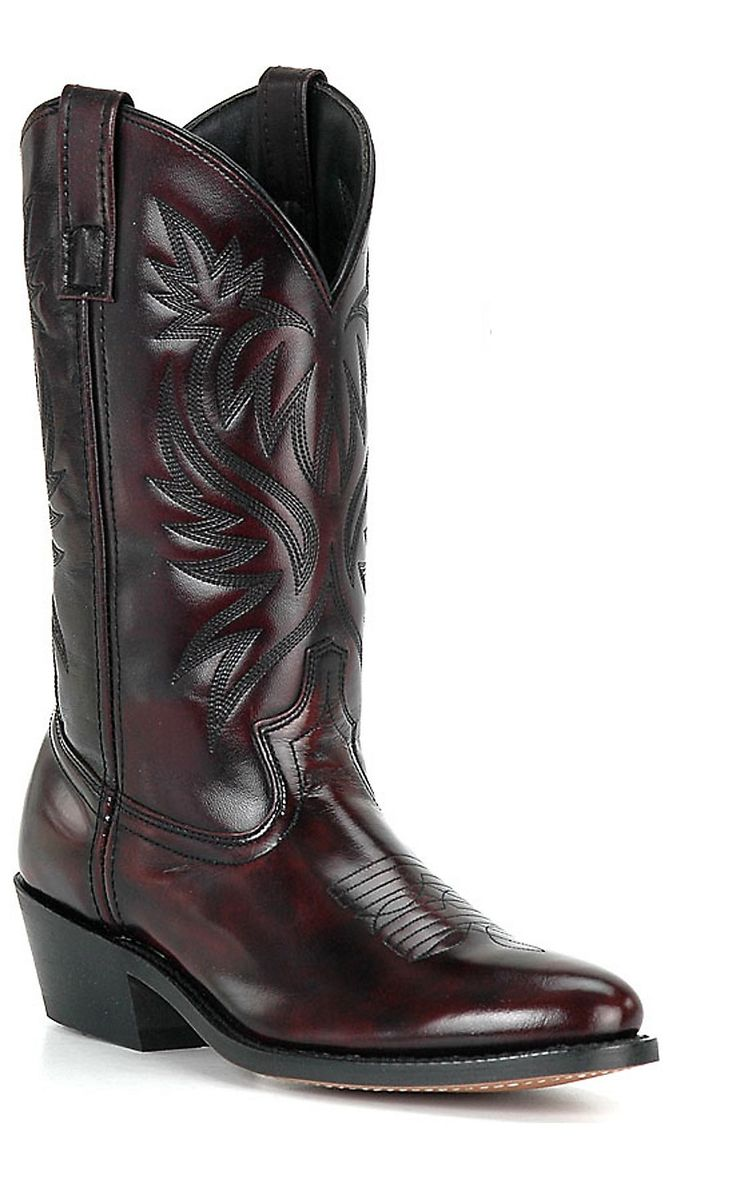 25 best ideas about Cheap western boots on Pinterest  Womens western boots Western dresses