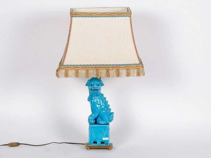25+ Best Ideas About Turquoise Lamp Shade On Pinterest