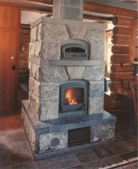 1000+ ideas about Soapstone Wood Stove on Pinterest | Wood ...