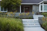 10 Best ideas about Front Steps Stone on Pinterest | Front ...