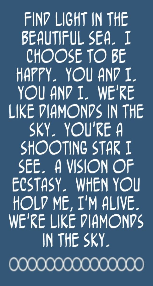 Love And Affection Lyrics Rihanna : affection, lyrics, rihanna, Movie, Quotes:, Quotes, Rihanna