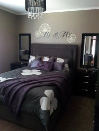 1000+ Bedroom Ideas For Couples on Pinterest | Couple ...
