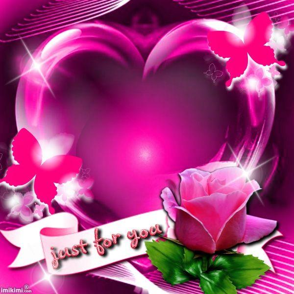 243 Best Pragtige Harte Beautiful Hearts