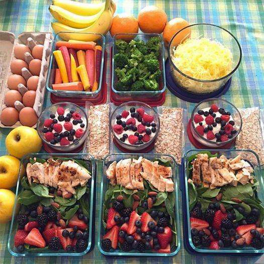 Kết quả hình ảnh cho healthy meal