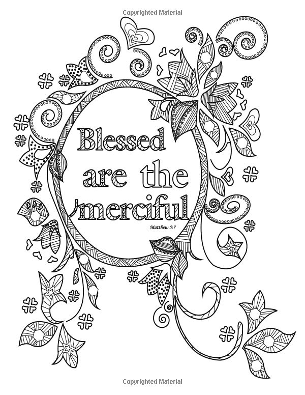 888 best images about faith coloring pages on Pinterest