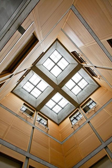 1000 Images About Atrium Skylights Calgary Skylights On