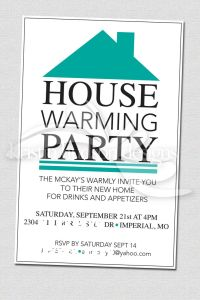 17 Best images about House warming party on Pinterest ...