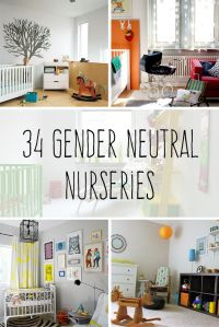 1000+ ideas about Surprise Baby Gender on Pinterest ...