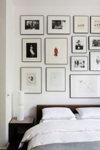 Best 10+ Black picture frames ideas on Pinterest | Large ...