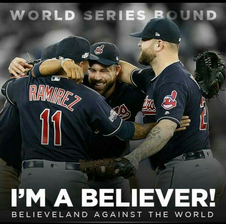1000 Ideas About Cleveland Indians Game On Pinterest Cubs Win