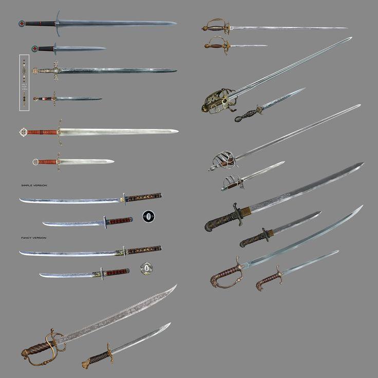 Best 25+ Assassins creed rogue ideas on Pinterest
