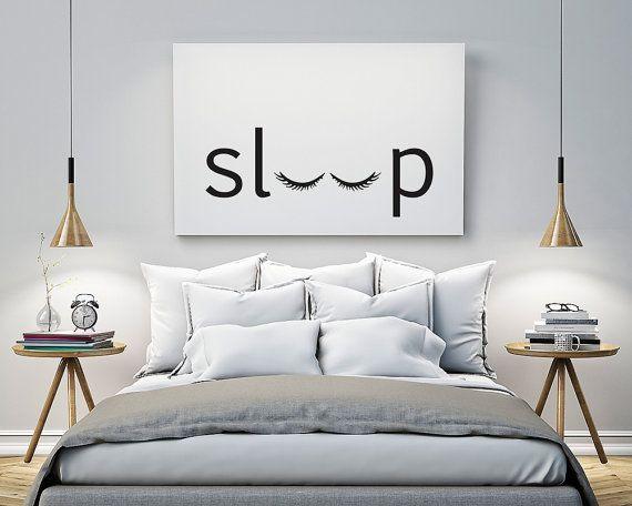 25 Best Ideas About Bedroom Wall On Pinterest Bedroom Wall