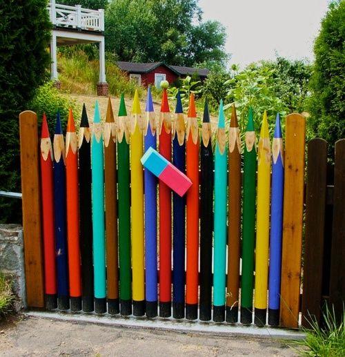 144 Best Images About School Garden On Pinterest Gardens