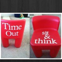 47 best images about Time Out Seats on Pinterest | Hand ...
