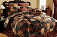 country bedding collections | Country Bedding Sets ...