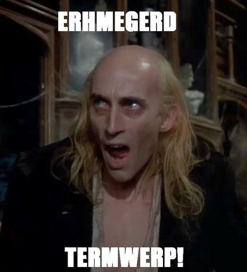 Riff Raff Rocky Horror Picture Show Pinterest Lol