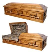 1000+ images about Caskets on Pinterest   Wood boxes, Pet ...