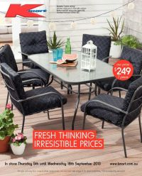 Best 25+ Kmart patio furniture ideas on Pinterest | Cheap ...