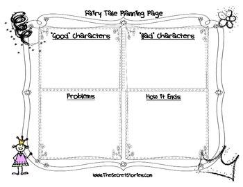 1000+ images about fairy/folk/legend lesson plans on