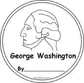 17 Best ideas about George Washington Presidency on