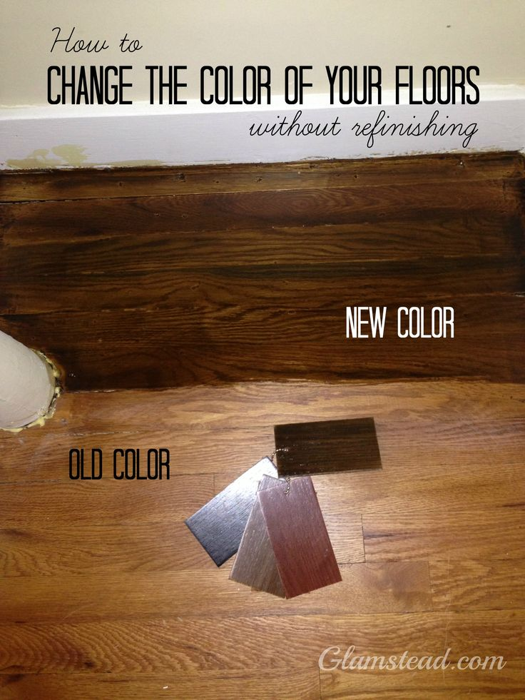 10 Best ideas about Floor Colors on Pinterest  Wood floor