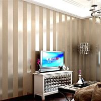 1000+ ideas about Vertical Striped Walls on Pinterest ...