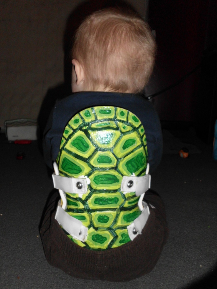 17 Best images about I need to do this to my neckbrace or ...
