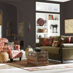 Living Room Paint Colors With Brown Couch Grey Orange Ideas Dutch Boy - Anchoring Neutral. This Is The Color For ...
