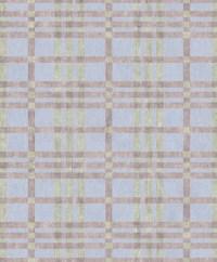 Custom Cool Carpets - Carpet Vidalondon