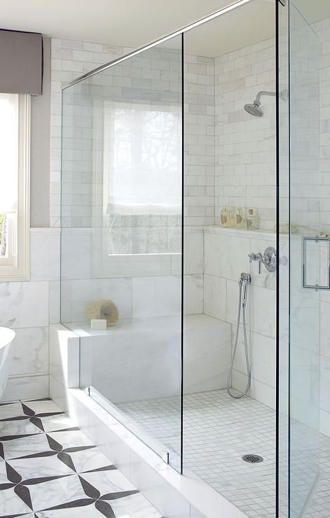 Best 25 Shower Seat Ideas On Pinterest