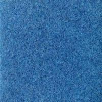 17 Best ideas about Marine Carpet on Pinterest | Hanging ...