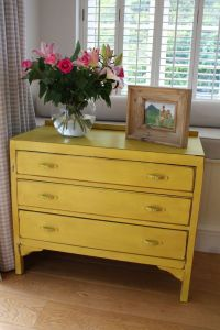 25+ best ideas about Chest of drawers on Pinterest