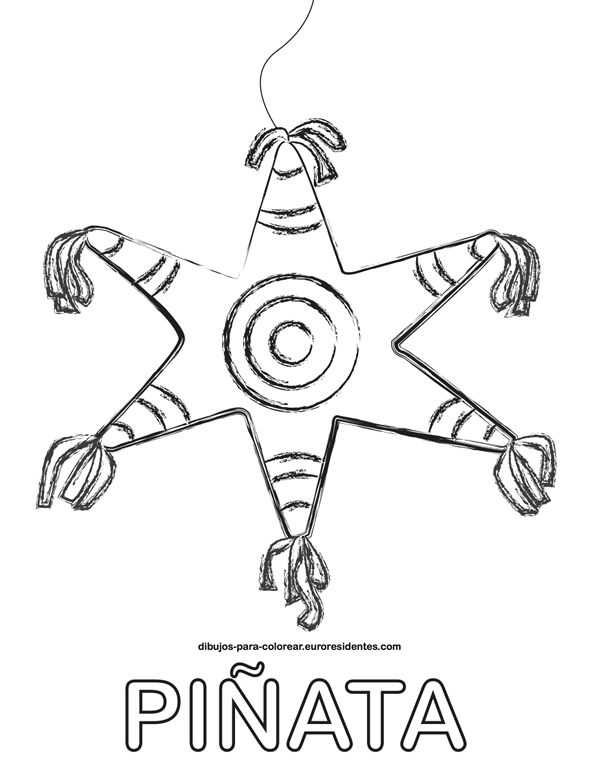 1141 best images about Dichos y Fonts on Pinterest
