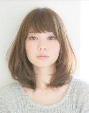 japanese haircut ideas