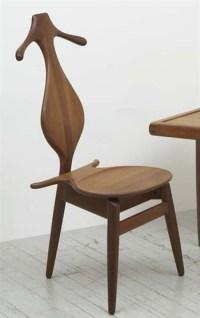 17 Best images about Coat Rack Chair Design on Pinterest ...