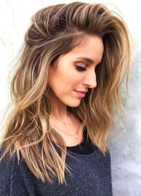 Best 10+ Hair color balayage ideas on Pinterest | Balyage ...