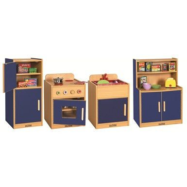 12 best images about Daycare kitchen center ideas on
