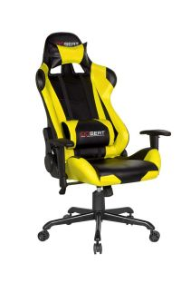 17 Best images about Gaming Chairs on Pinterest ...