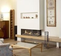16 best images about Fireplace on Pinterest | Firewood ...