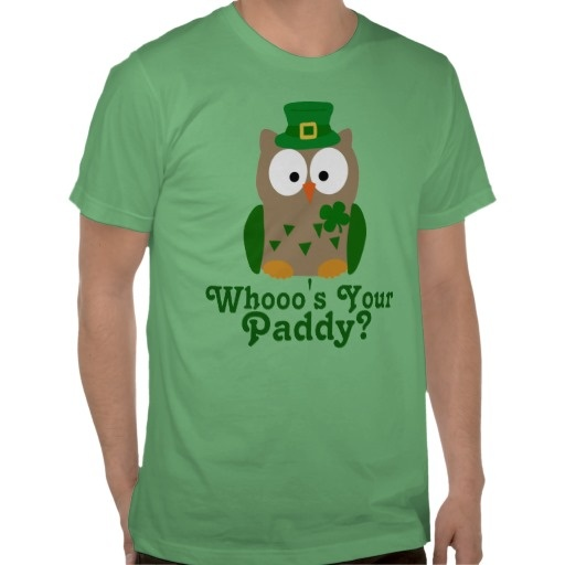 180799b60 1000 Images About St Patrick U0026 39 S Day Tees On Pinterest ...