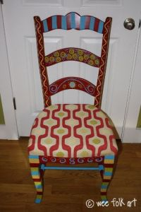 17 Best ideas about Funky Chairs on Pinterest | Bohemian ...
