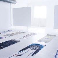 25+ best ideas about Yoga Studios on Pinterest | Yoga ...