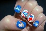 blue-jays-baseball-nail-art