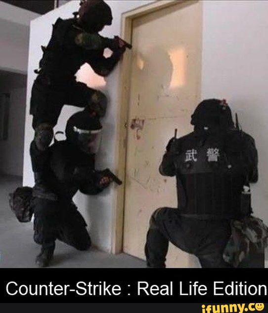 17 Best Images About CSGO Shit On Pinterest Revolvers Best Memes And Martial Arts