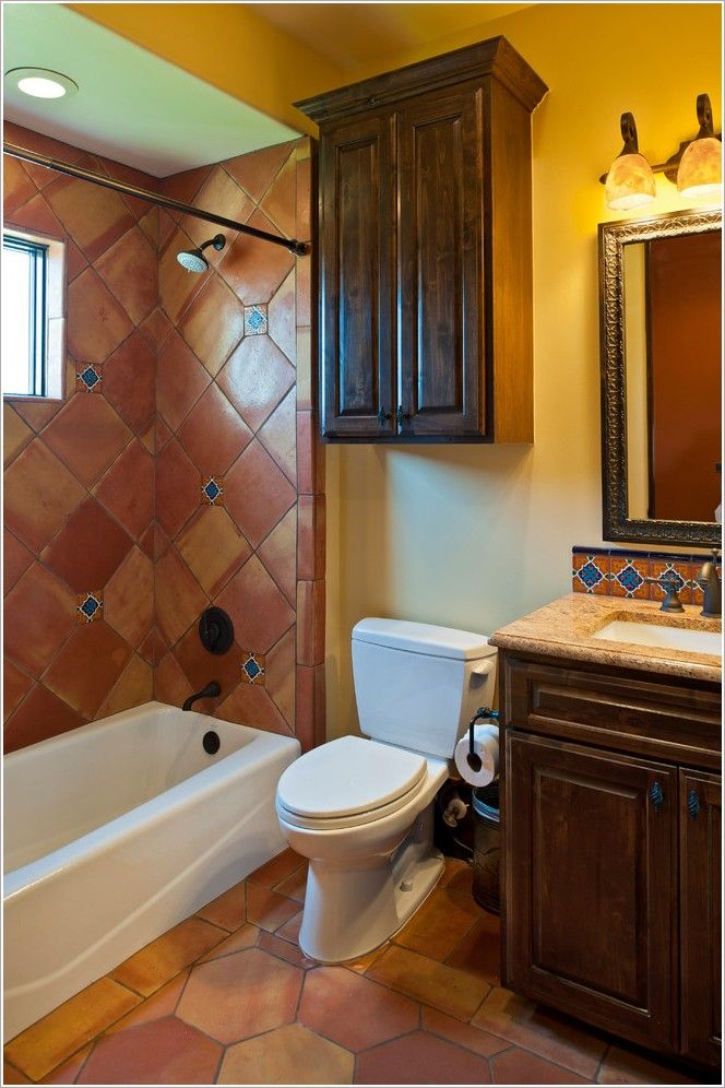 mexican bathroom lighting fixtures  cabinetsbathroom
