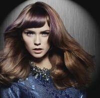 Best 25+ Metallic hair dye ideas on Pinterest   Lilac hair ...