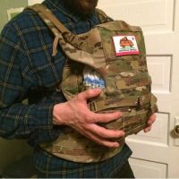 30 Best images about Tactical Baby Gear on Pinterest | Man ...