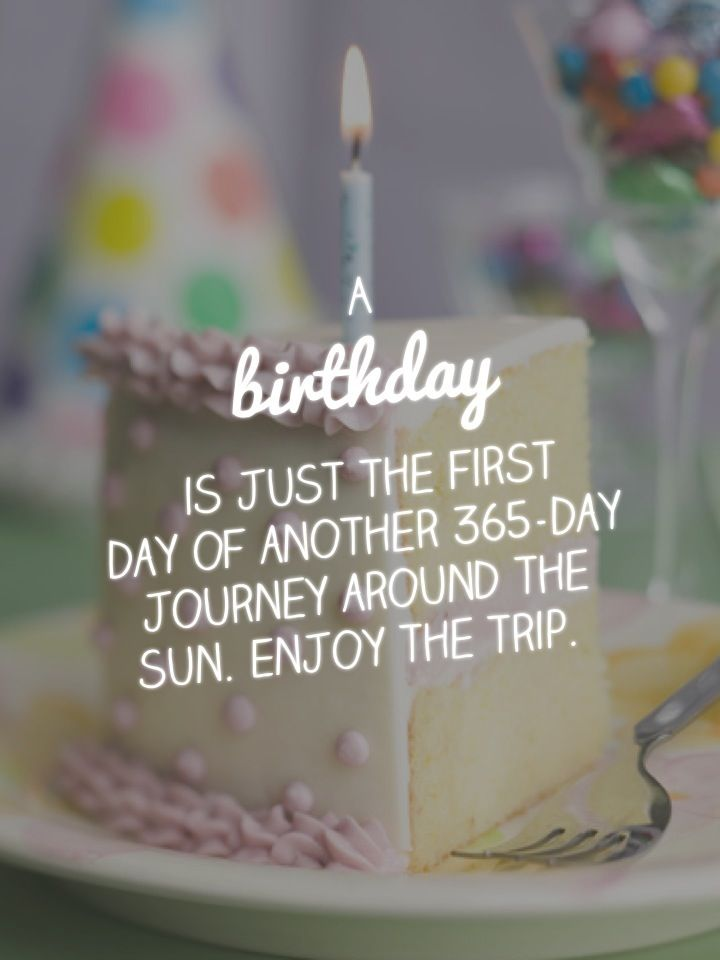 Getting Old Birthday Quotes QuotesGram